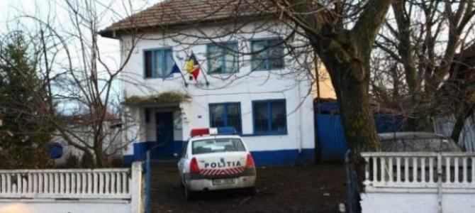 10.04.2019 - INFORMARE:  Convocarea anuală a șefilor Serviciilor de Ordine Publică din Poliția Română