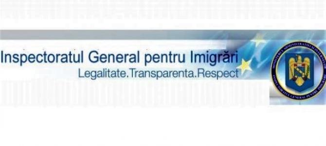 18.04.2019 - DiscuÈ›ii la IGI, pentru drepturile membrilor de sindicat. Analizam modul de aplicare a prevederilor ,,Acordului colectiv privind raporturile de serviciu ale politistilor