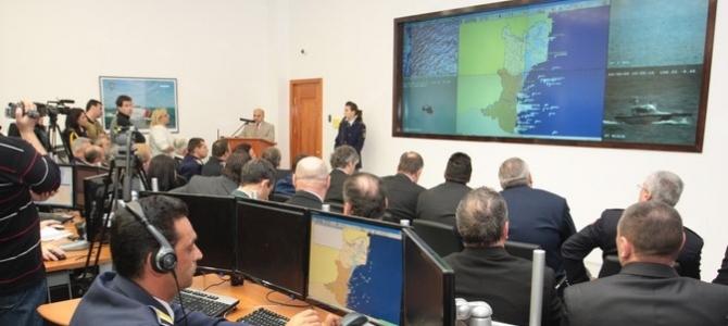 23.04.2019 - COMUNICAT:  SNPPC consideră că interesele profesionale ale membrilor săi și imaginea Poliției de Frontieră Române au fost afectate  de unele aserțiuni lansate în spațiul public