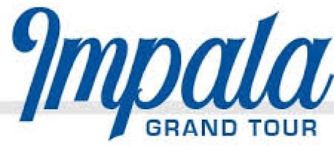"""22.05.2019 - ,,Impala Grand Tour"""" agenția de Turism a SNPPC a devenit operațională"""