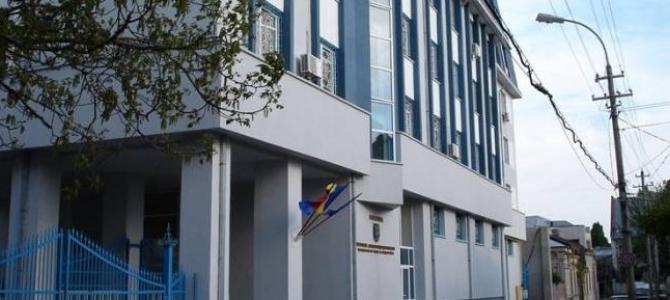 21.06.2019    Întâlnire informală cu membrii SNPPC din cadrul IPJ Brăila