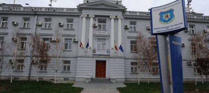 05.07.2019    PRECIZĂRI cu privire la posibilele ingerințe în activitatea polițiștilor judiciariști