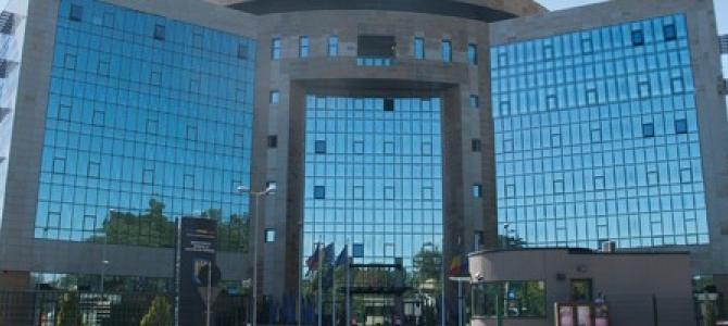 10.07.2019 - COMUNICAT:  Semnarea Acordului cu IGPF privind raporturile de serviciu ale polițiștilor  și demers pentru clarificarea unui aspect de natură sindicală