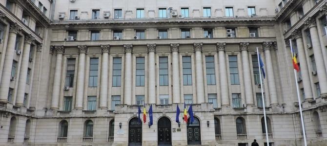 01.08.2019 -                 COMUNICAT:  FSNPPC s-a întâlnit, ieri, cu ministrul interimar al Afacerilor Interne,  pentru a-i prezenta unele probleme ale Sistemului de ordine publică