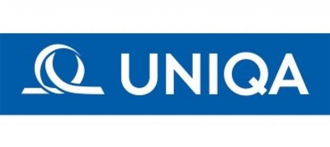 23.08.2019 - Pachetul de beneficii UNIQA, dedicat EXCLUSIV membrilor SNPPC