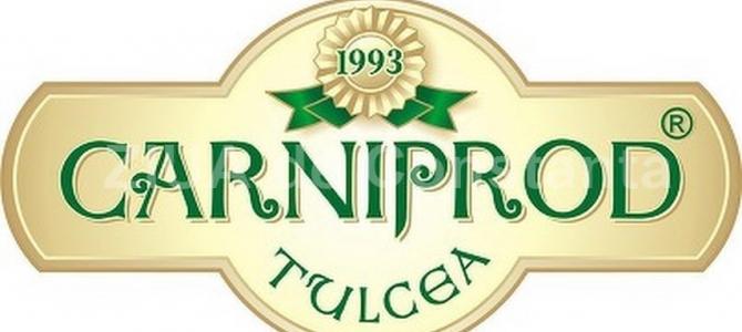 Parteneriat SNPPC-CARNIPROD Tulcea, în beneficiul membrilor noștri de sindicat