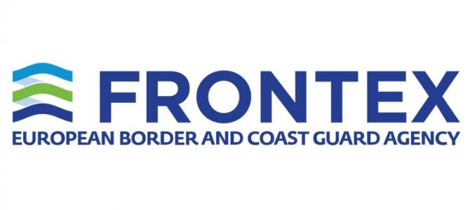 07.11.2019 - Solicitare adresată IGPF, pentru clarificări referitoare la anunțul de ocupare a peste 700 de posturi, la nivel european, în cadrul Agenției FRONTEX