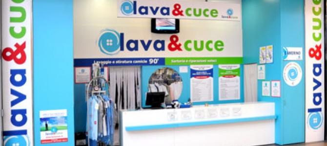 Parteneriat SNPPC - LAVA&CUCE: 20% discount pentru membrii noștri în toate punctele de lucru