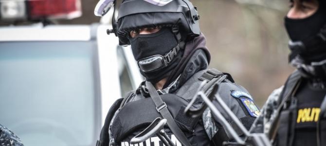 17.02.2020 - SNPPC dezavuează acuzațiile nefondate la adresa SAS din IPJ Brașov.  Respect Cotidianului Libertatea pentru relatarea imparțială a cazului!
