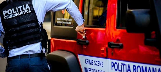 18.02.2020 - SNPPC, prezent la discuțiile privind reorganizarea structurilor criminalistice de la nivelul DGPMB (în completarea informării noastre din 14 feb.)