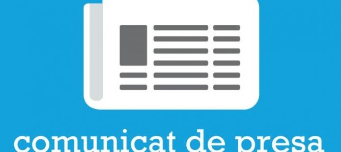 16.03.2020 -  FSNPPC susține măsurile de protejare a populației, pe care le implică situația actuală,  și solicită un regim adecvat de protecție pentru personalul MAI aflat la datorie