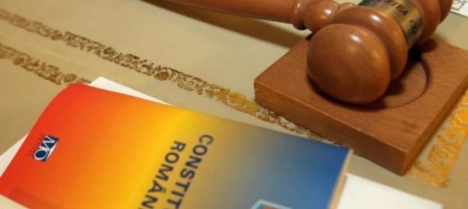 13.05.2020 - FSNPPC susține Scrisoarea deschisă adresată parlamentarilor, de către CNS CARTEL ALFA, pentru modificarea inițiativei legislative privind starea de alertă, care conferă drepturi discreționare angajatorilor