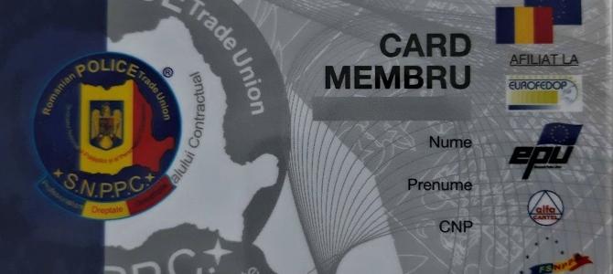 29.05.2020 - Conferinţele Naționale 2020 ale FSNPPC/SNPPC, în sistem on-line