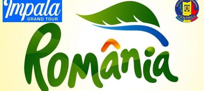 27.07.2020 - Solicitare pentru prelungirea termenului de decontare a serviciilor turistice de către personalul MAI