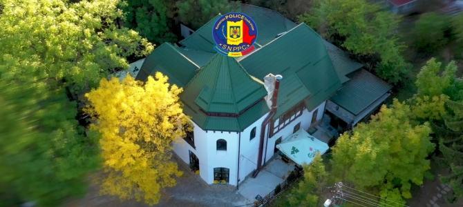 Nou parteneriat în domeniul turismului, pe Valea Prahovei - 15% discount