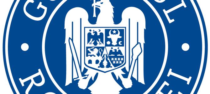 Comunicat 30.12.2020 - FSNPPC AFIRMĂ RĂSPICAT: NU INGHEȚAȚI VENITURILE ȘI PENSIILE!