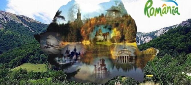 15.02.2021 - Susținem un demers comun FSNPPC-HORECA, pentru revigorarea turismului românesc, prin vouchere de vacanță/decontul serviciilor turistice