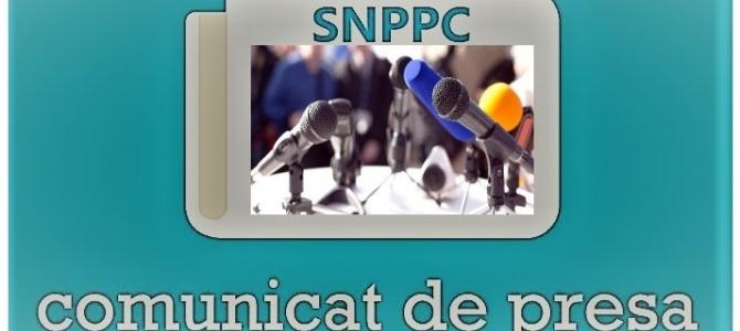 17.02.2021  -  APEL către membrii SNPPC/FSNPPC  (polițiști, personal contractual, polițiști în rezervă/retragere): MARȚI, 23 FEBRUARIE – PROTESTE FSNPPC DE AMPLOARE,  ÎN CAPITALĂ.  În 21 februarie, o Caravană FSNPPC va pleca din Timișoara, către București