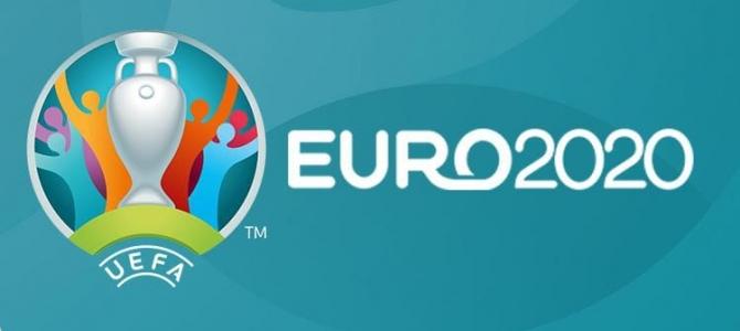 16.06.2021 - Intervenție la DGPMB, pentru respectarea drepturilor polițiștilor implicați în misiunile suplimentare prilejuite de EURO 2020