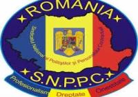Conducerea sindicatului se delimiteaza de opiniile personale in numele SNPPC