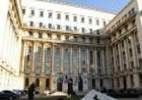O.M.A.I. privind sporul de 75% a fost semnat de vicepremier si publicat in Monitorul Oficial