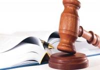 INFORMARE  cu privire la proiectul de lege a pensiilor militare de stat