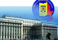 Aproximativ 35.000 de politisti vor primi sporuri prevazute de Legea 284/2010