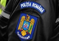 H.G. nr. 725/2015 - acordarea recompenselor şi răspunderea disciplinară a poliţiştilor