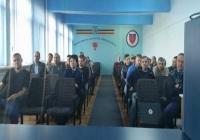 Activități sindicale - SNPPC