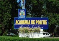 """Oferta curs postuniversitar Academia de Politie - Al. Ioan Cuza ,,Drepturile omului in instututiile de ordine si siguranta publica"""""""