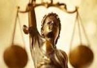 Victorie a SNPPC în cazul Traian Berbeceanu. Acesta a fost achitat pentru toate acuzațiile.