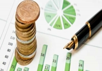INFORMARE – privind actele normative care reglementează sistemul pensiilor militare de stat