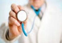 COMUNICAT privind asistenţa de specialitate acordată de către SNPPC  personalului încadrat la Spitalul şi Policlinica M.A.I.