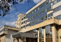 INFORMARE - medicii de la Spitalul MAI din Bucuresti solicita sprijinul SNPPC