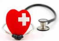 INFORMARE - primele pentru asigurările private de sănătate se deduc fiscal