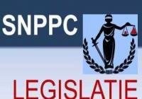 CURIER JURIDIC - Exercitarea altor activităţi de către poliţişti este legală