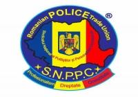 Comunicat (update la informarea anterioara): 3 dintre amendamentele SNPPC - avizate favorabil de comisiile reunite ale Camerei Deputaților