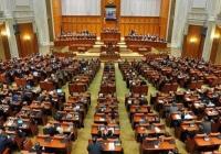 INFORMARE din 03.05.2017:  Amendamentele, aproape de concretizare