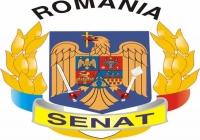 INFORMARE din 16 mai 2017: Amendamentele referitoare la salarizare,  susţinute în Comisia pentru Muncă a Senatului