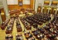 Informare cu privire la ședința Comisiei de Muncă din Camera Deputaților