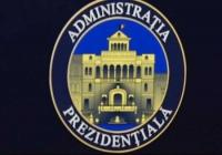 COMUNICAT din 14.06.2017:  Discuţii la Cotroceni pe marginea scrisorii deschise  adresate preşedintelui României