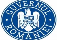 Informare din 07.08.2017 - Problemele semnalate de FSNPPC,  în atenţia prim-ministrului României