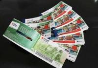 21.08.2017 - Solicităm Guvernului României să acorde vouchere pentru vacanţă - 2017
