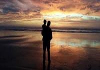 INFORMARE din 25.08.2017 - Legea privind concediul paternal va fi modificată