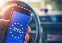 12.09.2017 - Oferte avantajoase pentru telefonia mobilă, prin SNPPC