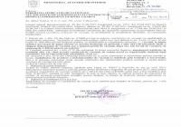 15.09.2017 - Răspunsul MAI referitor la voucherele de vacanţă