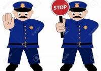 COMUNICAT din 09.11.2017 - OUG adoptată ieri, efect devastator pentru salariile poliţiştilor