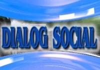 INFORMARE din 09.11.2017 - Solicitări ale SNPPC, puse în dezbaterea Comisiei de dialog social a MAI