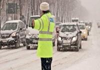 In atentia liderilor / membrilor SNPPC - minivacanțele de Crăciun şi Revelion, asigurate de poliţişti cu mii de ore de muncă suplimentară şi continuitate de la domiciliu, neplătite!
