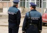 SNPPC SOLICITA MODIFICAREA H.G. nr. 1.578/2002 privind condiţiile în baza cărora poliţistul are dreptul la concedii de odihnă, concedii de studii şi învoiri plătite, concedii fără plată, bilete de odihnă, tratament şi recuperare